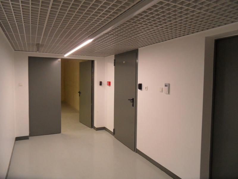 Uniwersytet w Poznaniu 6