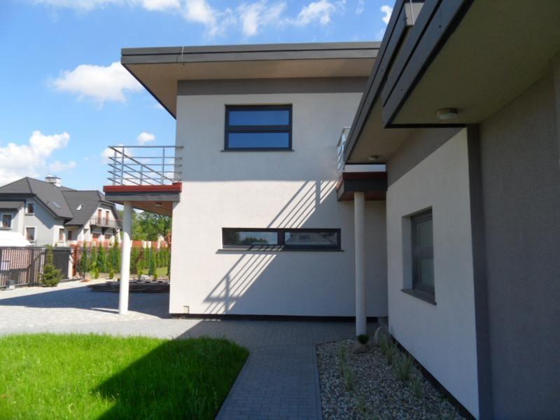 dom jednorodzinny 2