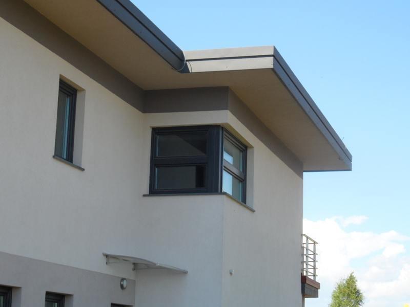 dom jednorodzinny 3